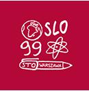Gimnazjum STO