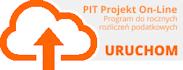 pitprojekt_online_btn_15
