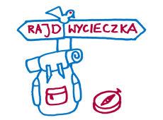 Zielona Szkoła gimnazjum iklasy 7-8