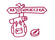 Zielona szkoła Gimnazjum iKlasy 7