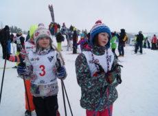 22 Zimowe Igrzyska Szkół Niepublicznych
